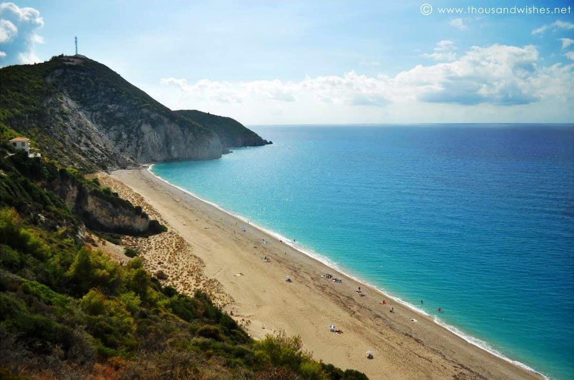 15_milos_beach_lefkada