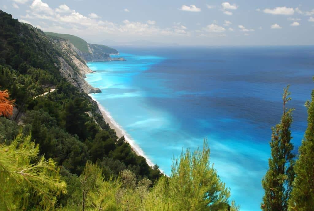 Lefkada west coast.JPG 2