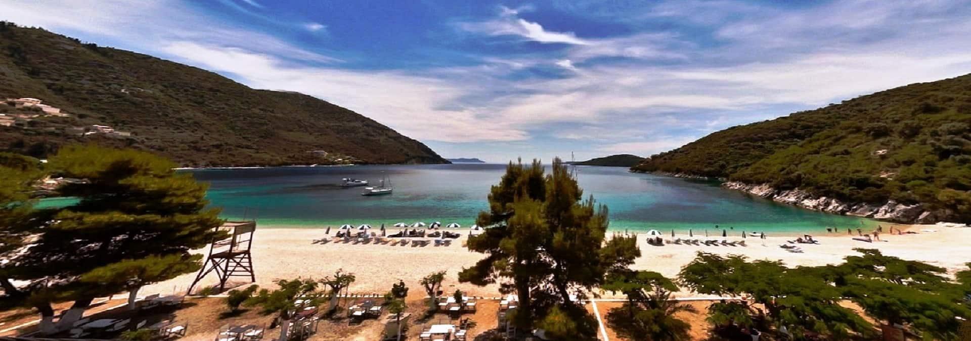 Rouda-Bay-Beach-1