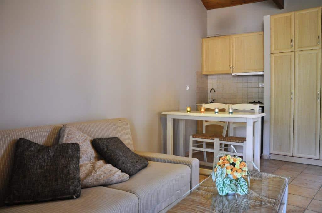 Hotel Lefkada Suite (5)