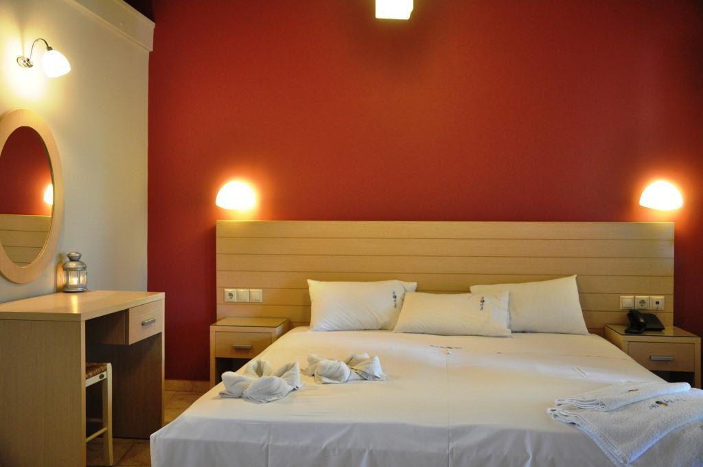 Hotel Lefkada Suite (7)