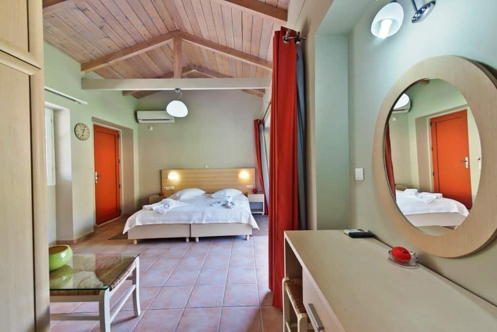 Hotel Lefkada Suites (3)