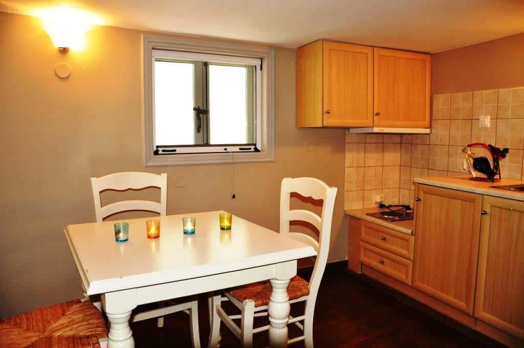 Hotel Lefkada apartment (2)