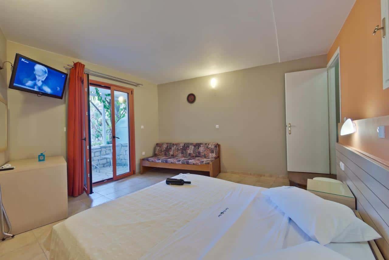Hotel Lefkada apartment (3)
