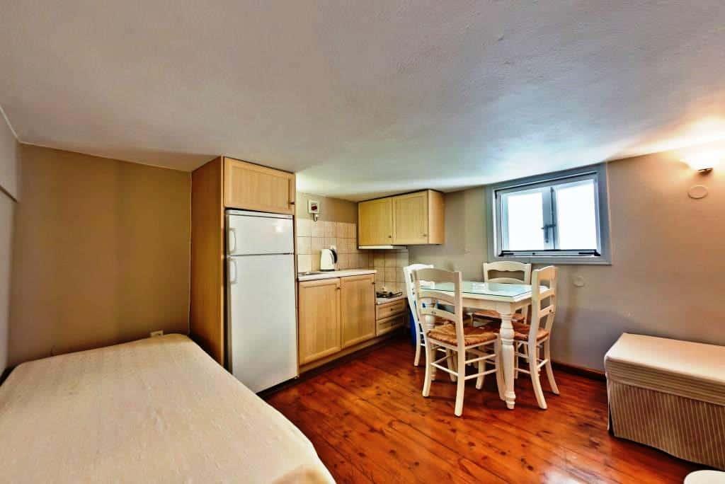 Hotel Lefkada apartment (4)