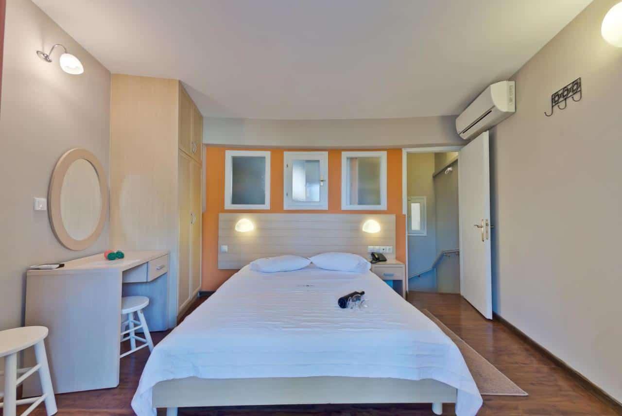 Hotel Lefkada apartment (5)