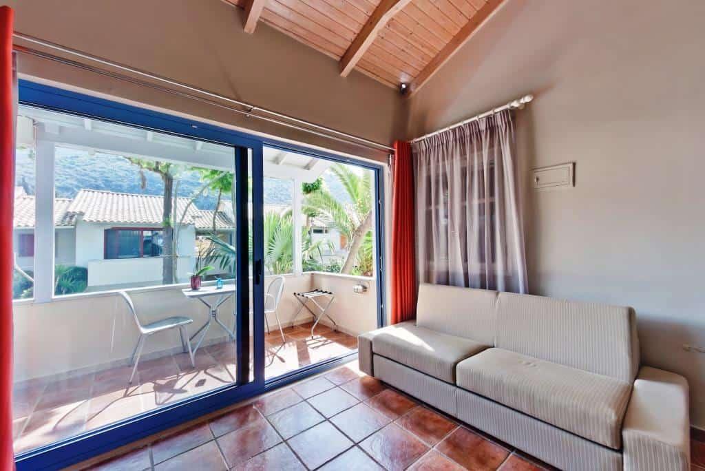 Hotel Lefkada rooms (3)