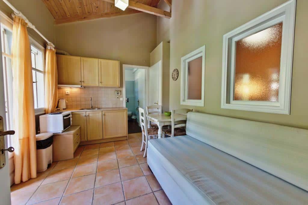 Hotel Lefkada rooms (5)