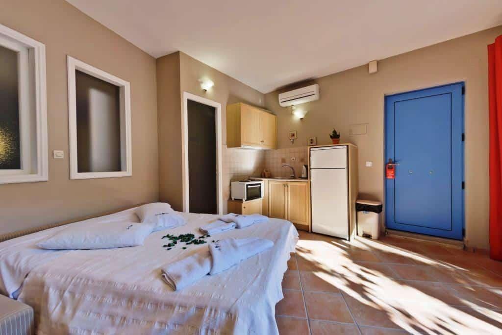 Hotel Lefkada rooms (8)